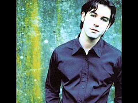 Duncan Sheik - Bite Your Tongue