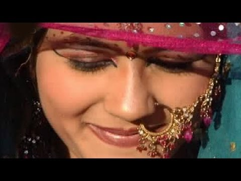 Dekho Re Ya Nai Bindani - Rajasthani Sexy Hot Girl Video Song | Rajasthani Songs 2014 video