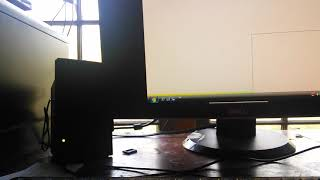 Windows vista for pepole who havent seen it