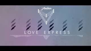 Ambar-Love Express