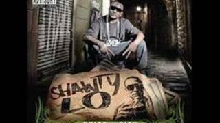 Watch Shawty Lo 100000 video