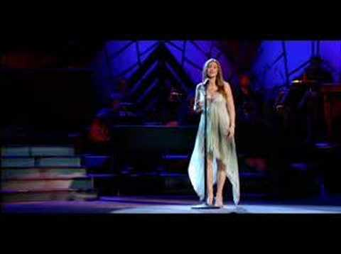 Hayley Westenra - May It Be