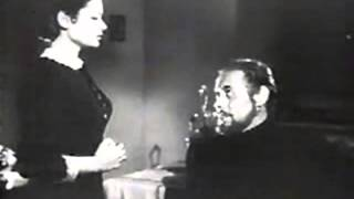 The Ghost and Mrs. Muir (1947) - Official Trailer