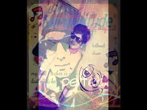 Yeh Mari Khani     Best Love Song video