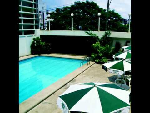 First House Hotel Bangkok