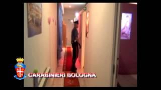video Sfruttamento della prostituzione, tre arresti a Bologna ...