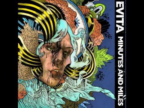Evita - Beneath My Feet