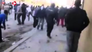 حتى لا ننسى | 17 فبراير - ليبيا من «الثورة سلمية» إلى «حرب أهلية»  بمباركة «الناتو»