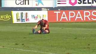Rueda de prensa de Roberto Torres
