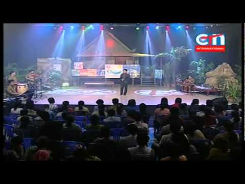 Cambodia Song Khmer Music