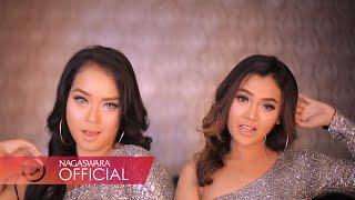 Duo Kalajengking - Kepalaku Oleng (  NAGASWARA) #music