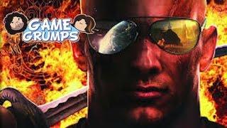 Game Grumps Devils Third Best Moments