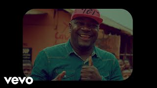 SlowDog - Nkwo (Official Video) ft. Deejay JMasta, Emma Drummer Boy
