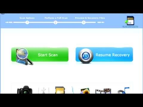 Card recovery pro 2.5.5 license key