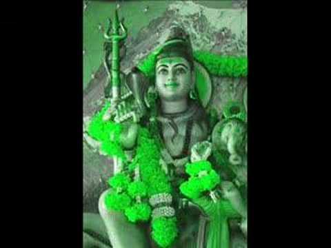 Shiva Mahimna Stotra Part 2of3 Reloaded