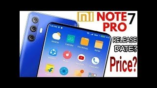 Unboxing Redmi Note 7 Pink Color 48mp Camera Amezing Look🔥🔥