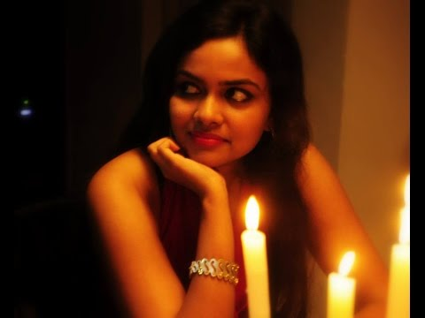 Mizhineerin - Vijay Yesudas Super Hit Song 2015 Valentines Day Malayalam Music Album video