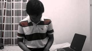 Watch Hale Dahil Sa