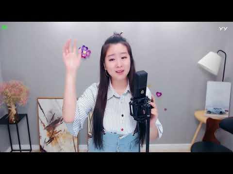 中國-菲儿 (菲兒)直播秀回放-20180629
