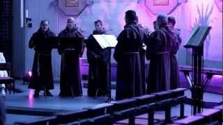 Vorschaubild The Gregorian Voices -...