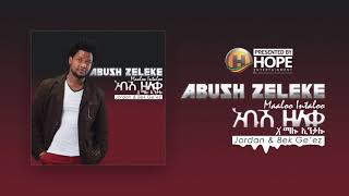 Abush Zeleke, Jordan and Bek Ge'ez - Maaloo Intaloo (Ethiopian Music)