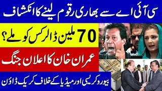 Imran Khan's New Decision about Bureaucracy | Imran Khan | Pakistan