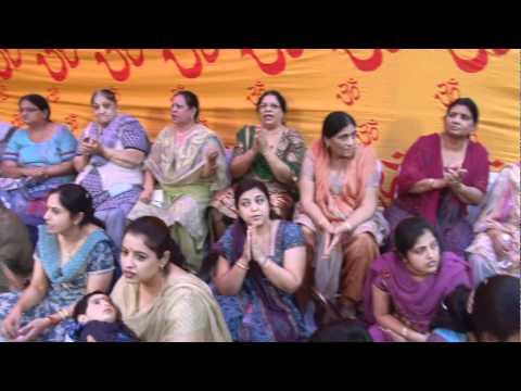 Radha krishna bhajan (Kishori kuch aisa intzaam ho jaye)---8510001760...