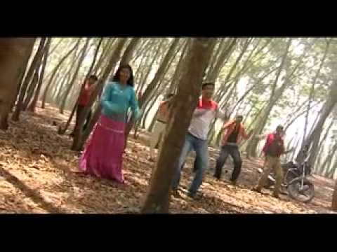 New Mappila  Album Song 2010... Sundariye Ente video