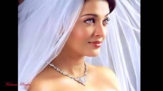 Chokhe chokhe chokh porese - Balam ( English + Bangla subtitle )