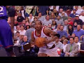 Basketball NBA Crazy Dunk Compilation