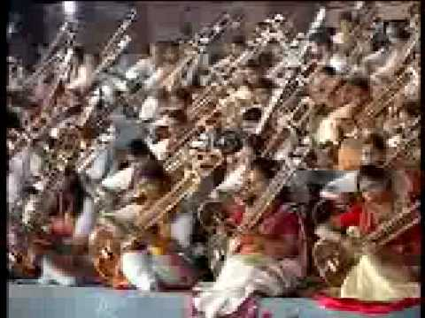 Sitar - Guinness World Record
