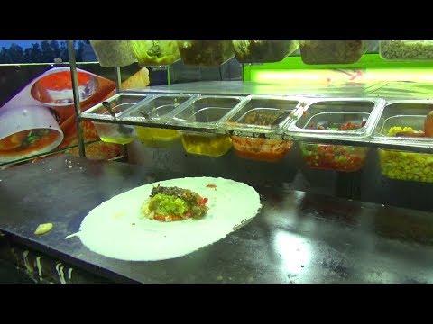 Spl Kakatiya Dosa #kakatiya Tiffins | Idpl Lake | Kukatpally | Hyderabad | Dosa Varities