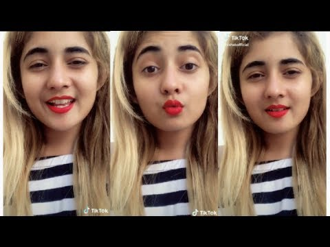 लोहड़ी/Lohari spacial Beautiful girls funny videos