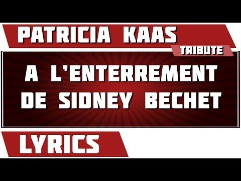 Patricia Kaas - A L