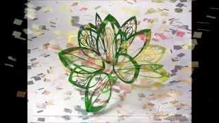 Tomake Chere Ami  Bindaas Habib Wahid Nancy 2014 original HD 1080p(official music video)