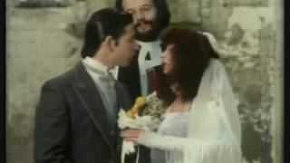 Watch Kate Bush The Wedding List video