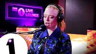 Freya Ridings - Castles in the Live Lounge