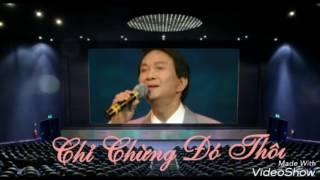 CHỈ CHỪNG ĐÓ THÔI - Duy Quang  ( Phạm Duy )