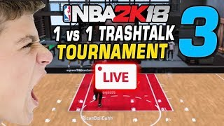 download lagu Nba 2k18 Live 1 Vs 1 Tournament #3 11/05/2017 gratis
