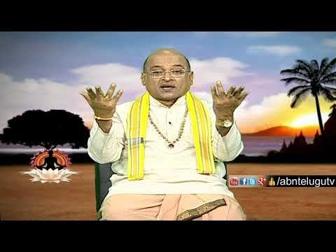 Garikapati Narasimha Rao About Using Ornaments | Nava Jeevana Vedam