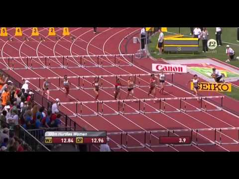 womens-100-metres-hurdles-final-2014-world-juniors