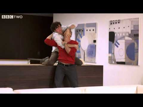Sean Fights Matt LeBlanc - Episodes, Episode 7 Preview - BBC Two