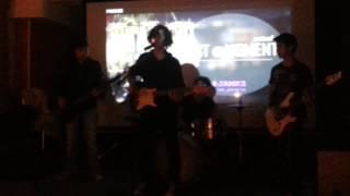 Watch Arctic Monkeys Ravey Ravey Ravey Club video
