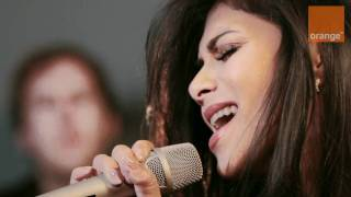 Nicole Scherzinger - Don39t Hold Your Breath - Full version