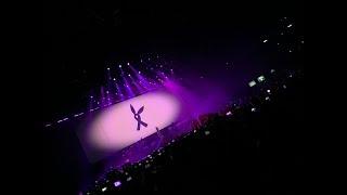 ARIANA GRANDE en vivo! México CDMX   Everyday   Side to Side   Love Me Harder   Problem   Into You