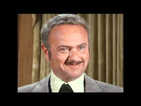 Anal Cunt - Harvey Korman Is Gay