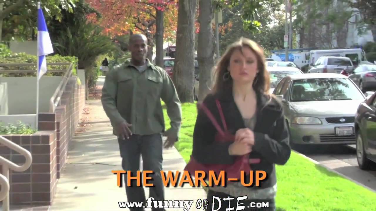 dating black guy jokes See top 10 dating jokes from collection of 30 jokes rated by a guy tells his friends: the girl i was dating broke my heart black humor black people blonde.