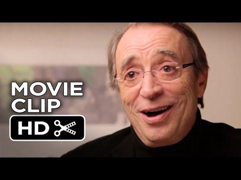 Jodorowsky's Dune CLIP 2 – Legacy of Dune (2014) Dune Documentary Movie HD