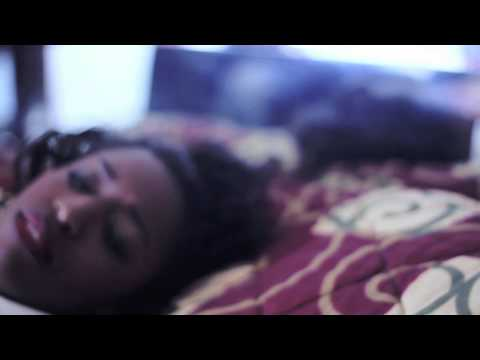 Lilly Black - Exquisite Pain [User Submitted]