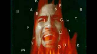 Watch Ben Harper Fight For Your Mind video